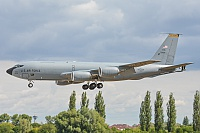 KC-135R Sioux City